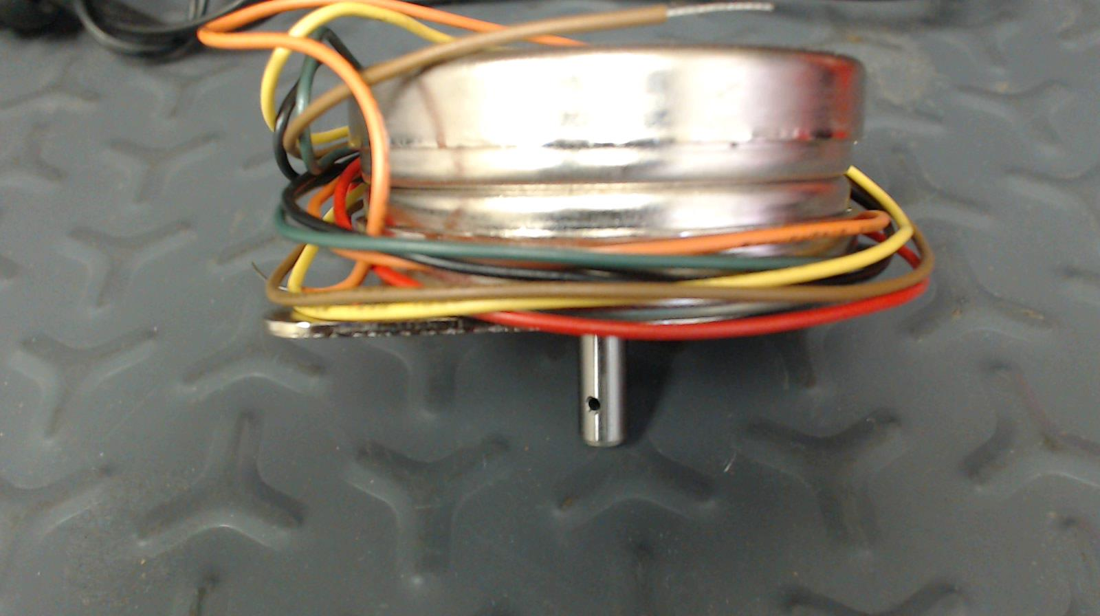 0122 0590 3 Airpax Spare Parts Xl T 89 Dodge Omni Wiring The Pictures Provided Are For Reference Only Item That You Receive May Not Be Exactly As Pictured Below Click On Any Picture A Larger View